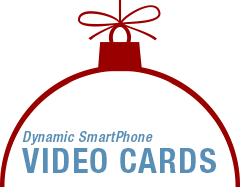 this holiday season why not send cards that reflect your familys holiday spirit family qristmas cards are special smartphone christmasholiday cards that